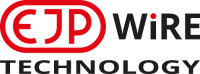 cropped-ejp-wire-technologies-logo.png