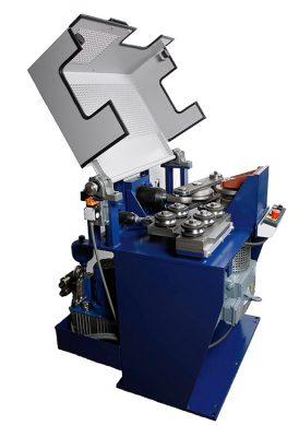Drahteinziehgerät - EJP WIRE Technology